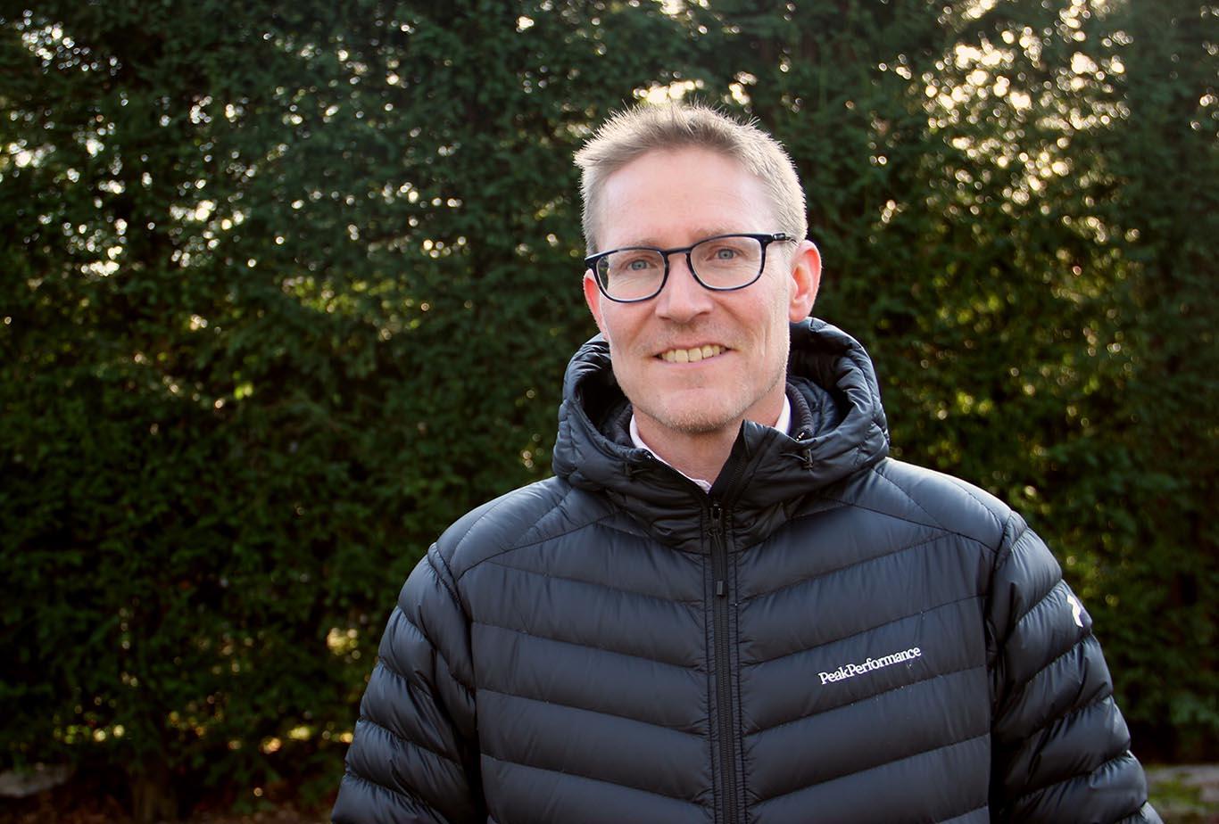 Rikard Persson